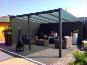 20 beautiful yards with outdoor canopy designs canopies