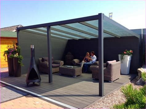 Patio Canopy Ideas by 20 Beautiful Yards With Outdoor Canopy Designs Canopy