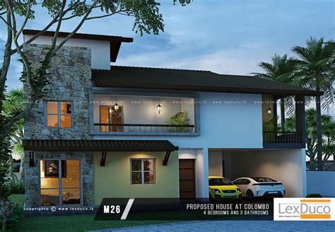 sri mahadeshwara nursing home siddhartha layout shree 1 house builders in sri lanka 1 home house design