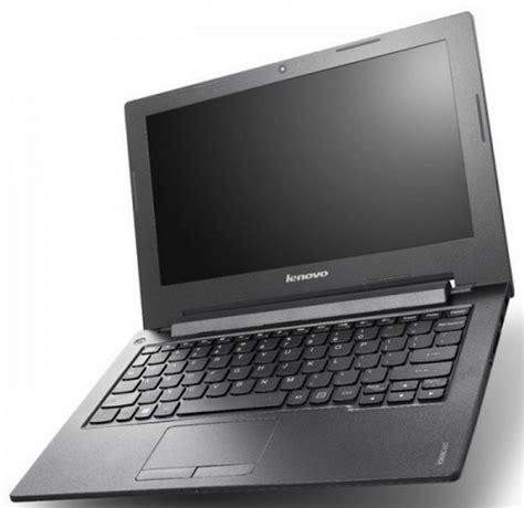 Lenovo Ideapad E10 30 spesifikasi dan harga lenovo e10 30 bunkztekno