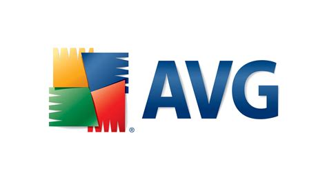 Anti Virus Avg avg anti virus free apps for pc mero