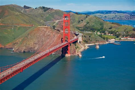 marin visitors bureau marin county 2015 marin 5 scenic ways to explore marin county marin blog marin