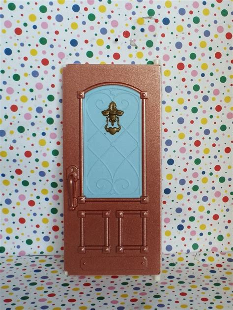 Fisher Price Front Door Fisher Price Loving Family Grand Dollhouse Front Door Part
