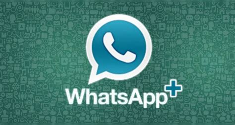 themes for whatsapp plus apk mod latest whatsapp plus v5 15 mod apk is shared