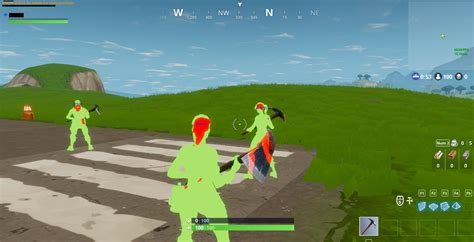 fortnite aimbot fortnite hack cheats 187 free multiplayer hacking
