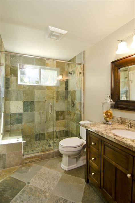 bathrooms lancaster bathroom remodeling lancaster pa zephyr thomas