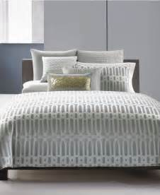 hotel collection bedding links collection bedding