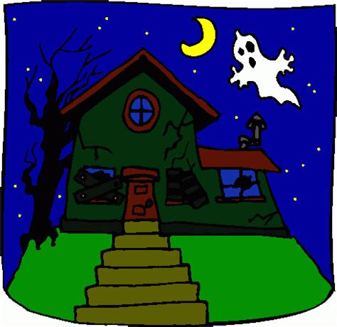 haunted house 1 haunted house 1 clipart clip art clipartbarn
