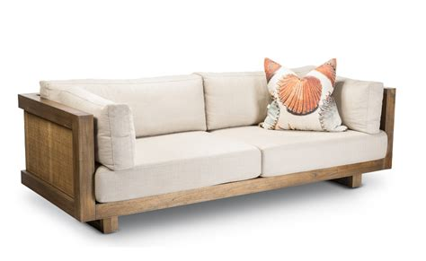 wooden sofa set with price list sofa set price in philippines sofa set furniture