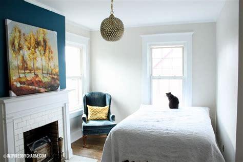 painted shoji white fireplace wall  wall colors