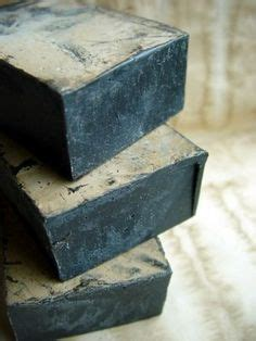 house of gloi 1000 images about charcoal soap on pinterest charcoal soap activated charcoal and