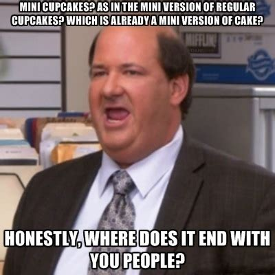 The Office Memes - best of the office memes emily s escapade s