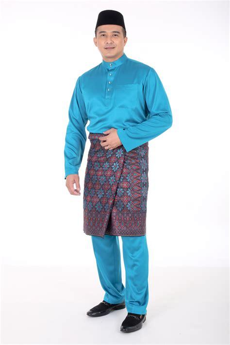 Baju Melayu Jakel Sungai Petani baju melayu aaron aziz jakel