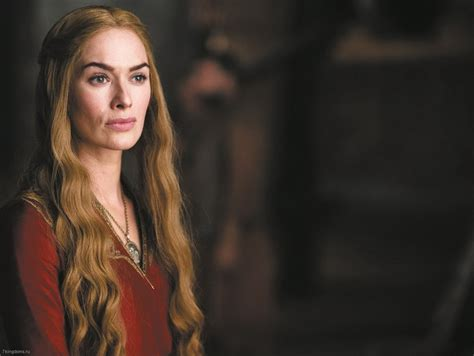 game of thrones game of thrones images cersei lannister hd wallpaper and