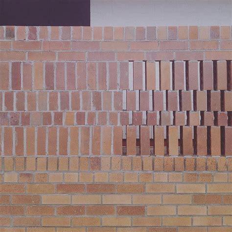 Decorative Concrete Masonry Units by 1000 Images About Cmu Screen Blocks Bricks On