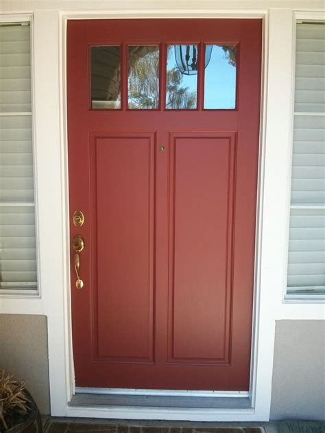 brick house with kelly moore red door best 25 kelly moore paints ideas on pinterest kelly