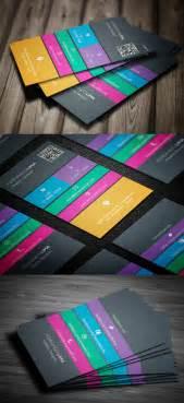 modern business card design inspiration modern business cards design 20 isharearena creative hub