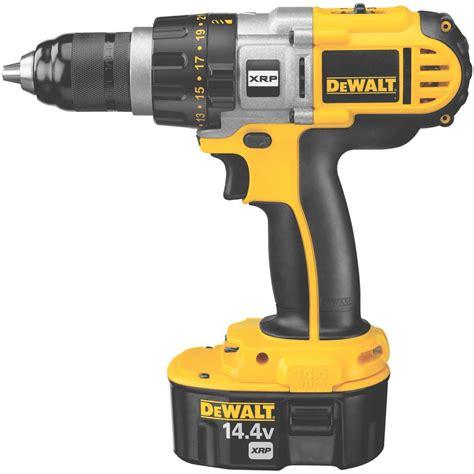amazon xrp amazon com dewalt dcd920kx 14 4 volt xrp 1 2 inch drill