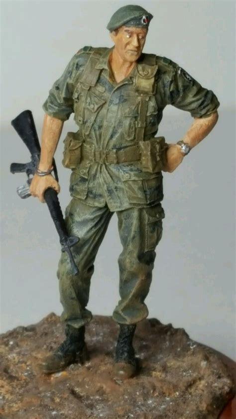 1 35 scale vietnam figures 1 35 vietnam war figures pictures to pin on pinterest