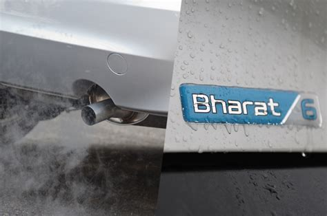 bs emission norms      autocar india