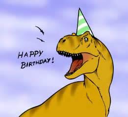 dinosaur birthday card dinosaur birthday card by robthedoodler on deviantart