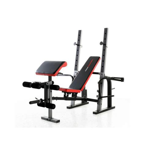 weider 130 bench pin weider weight bench pro 130 best buy at europes no 1