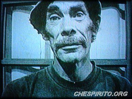 imagenes de corenos ramon valdes biografia chespirito org