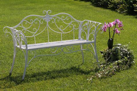 panchine da giardino in ferro panchine e panche da giardino e esterno in ferro battuto