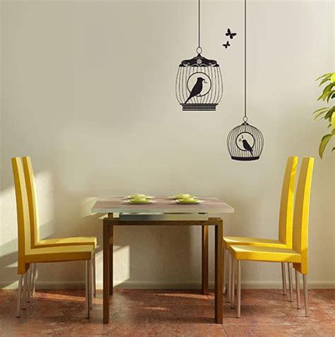 stunning kitchen wall decorating ideas do it yourself 12 创意墙绘 国外创意墙绘图片 国外创意墙绘 室内创意墙绘 国外手绘墙绘创意 创意墙绘 国 小龙文挡网