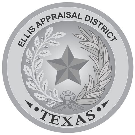 Tarrant County Property Tax Records Search Ellis Appraisal District Bis Consultingbis Consulting Simplifying It Gis And Web
