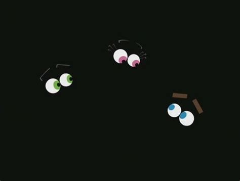 lights out parents guide image lightsout077 jpg fairly odd parents wiki timmy