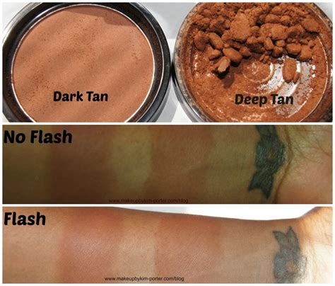 Nyx Bronzer nyx matte bronzers for brown skin
