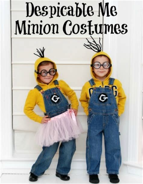 Costumes With Clothes From Your Closet by Make These Costumes For With Clothes