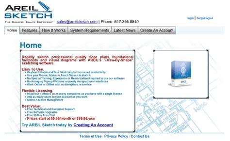 floor plan sketch software scaricare gratis estlcam 2 5d per windows xp software