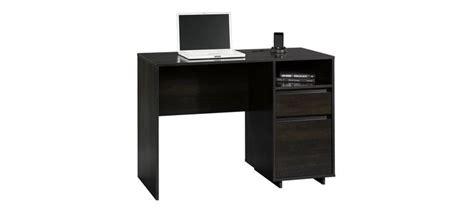 room essentials desk room essentials storage desk lourdes desks