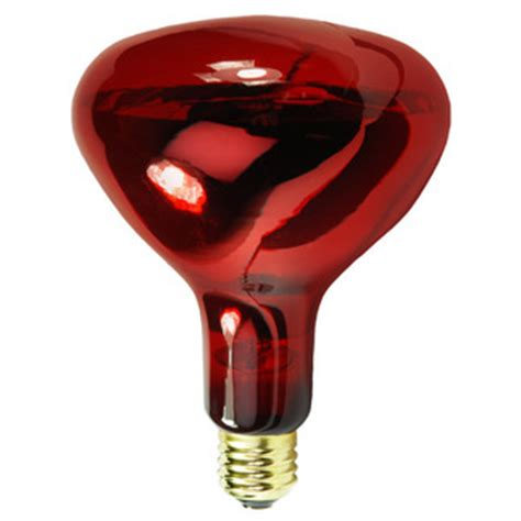 near infrared light bulbs home infrared light therapy red light therapy