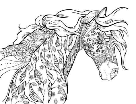 google coloring pages for adults amazon coloring pages for adults google search how