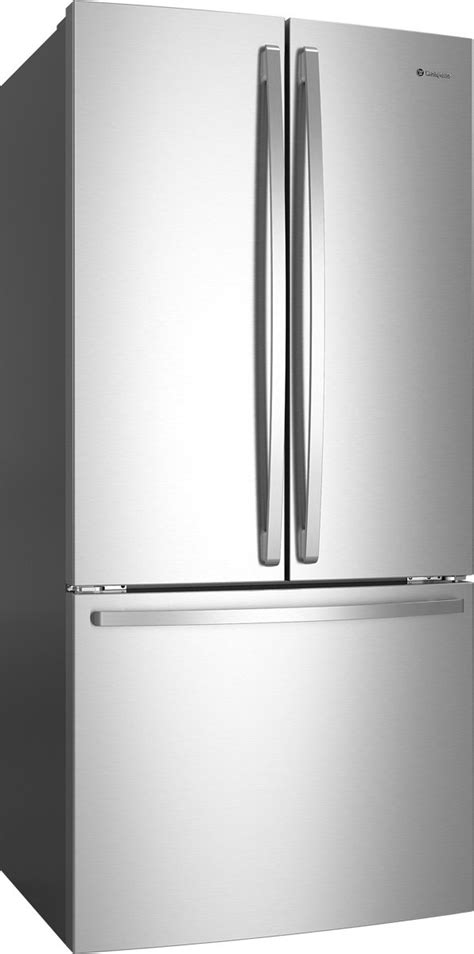 westinghouse fridge door westinghouse whe5200sa d 520l door fridge
