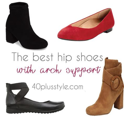 best arch support shoes best arch support shoes for 40