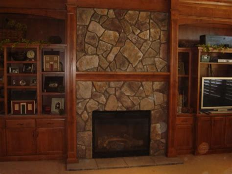 fireplaces stone stone and more stone renovation projects 21 best cultured stone images on pinterest fireplace