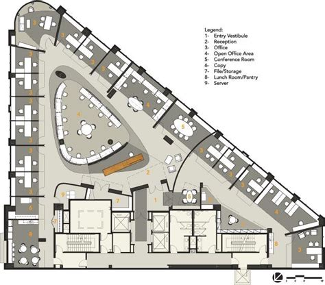 layout of back office 134 best layout images on pinterest floor plans