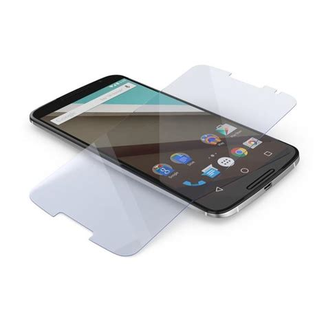 Nexus 9 Tempered Glass Protection Screen 026mm nexus 6 screen protector ghostek glass armor tempered glass