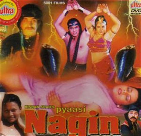 film nagin buy hindi movie pyaasi nagin vcd