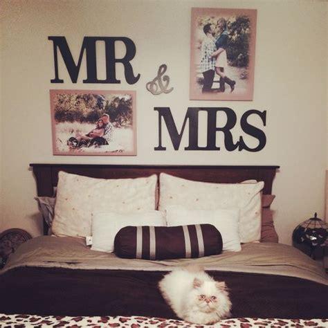 decoracion recamara ideas 10 ideas para decorar su rec 225 mara de reci 233 n casados