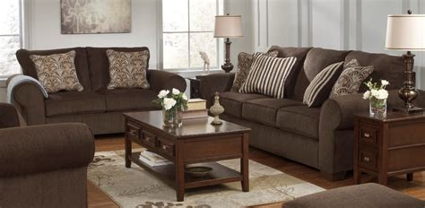 living room interesting and loveseat sets on sale