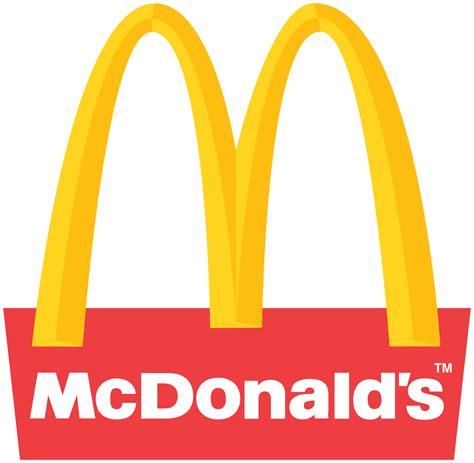 mcdonald s file mcdonald s svg logo svg wikimedia commons