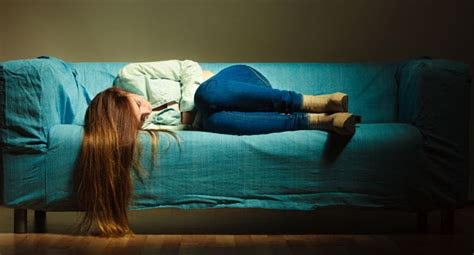 rough on couch how quickly does your body recover from heroin abuse