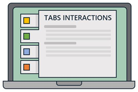 elearning heroes templates here s why tabs interactions rock free templates the