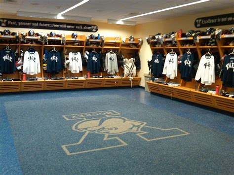 locker room pics 301 moved permanently