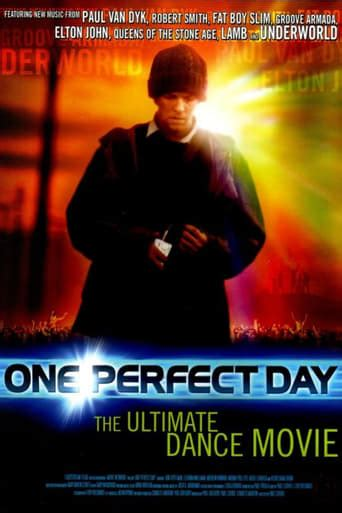 film one perfect day film one perfect day 2004 en streaming vf complet